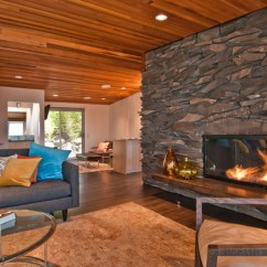 Sofas By Design Des Moines Standard Sofa Sizes In Mm Mcm Remodel - Midcentury Living Room ...