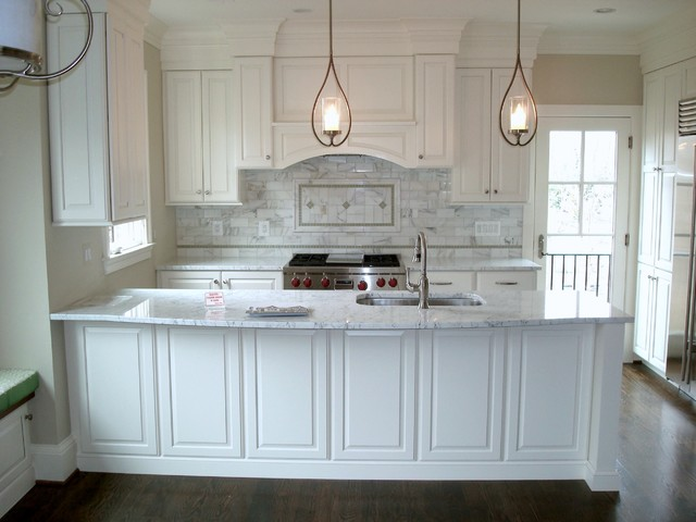 raised panel kitchen cabinets ninja system pulse white image and shower mandra