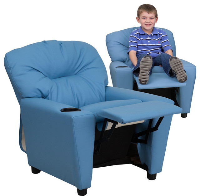 Beau Although They Often Cause Us Many Headaches, We Love Our Kids And Always  Want What Is Best For Them. You Want To Get Them A Kids Recliner That They  Can ...
