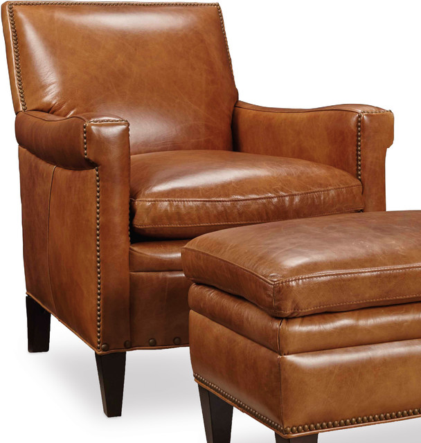 hd designs morrison accent chair upholstered chairs target huntington club transitional armchairs and by hooker furniture