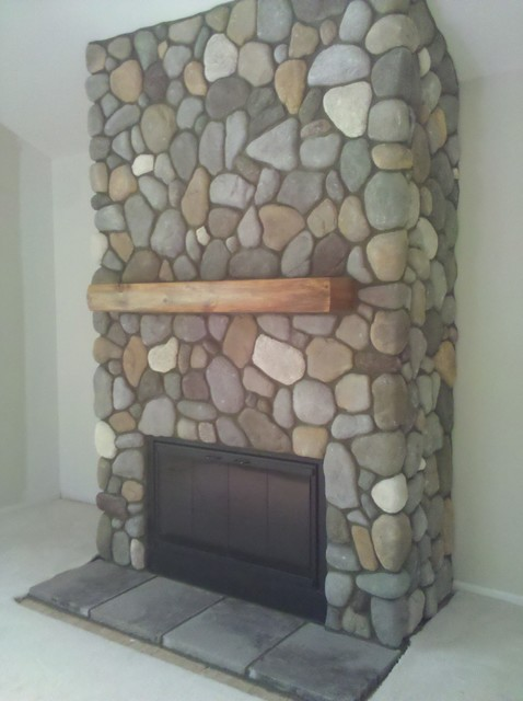 traditional living room ideas with fireplace and tv ethan allen images boral cultured stone - river rock family ...