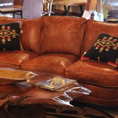 Living Rooms With Black Leather Sofas Red Furniture Room Ideas And Hair On Hide Sofa - Rustic ...
