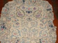 ralph lauren bedding patterns discontinued - Dr. E. Horn ...