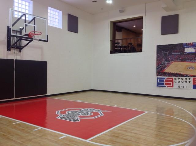 sofas in columbus ohio corner sofa cheap uk home gym basketball court with glass block windows ...