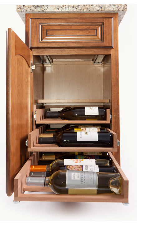 wine storage, wine logic