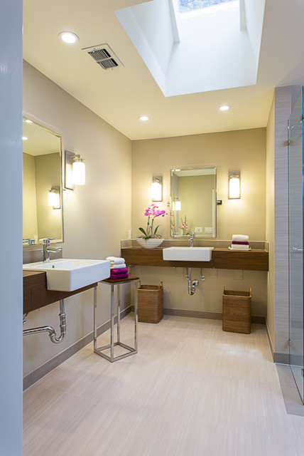 kitchen remodel austin miniature accessible, barrier free, aging-in-place, universal design ...