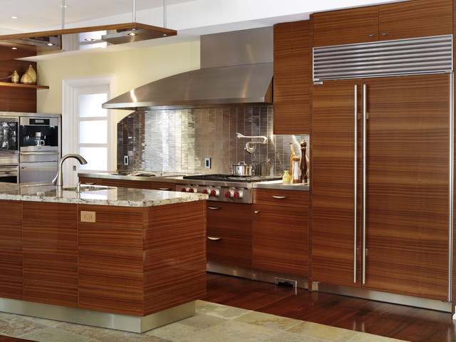 Exotic Hardwood Cabinets Flooring Decking Furniture  Interiors By Candice