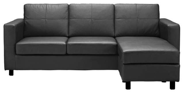 small es configurable sectional sofa black quality sofas west midlands gray leather home design ideas modern bonded e couch