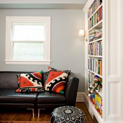 Clean Leather Sofa With Damp Cloth Sofas Seattle Washington How To And Care For Furniture West Hills Victorian