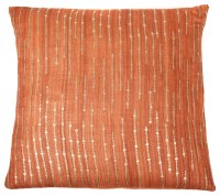 Jiti - Sequence Decorative Pillow & Reviews | Houzz