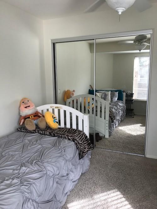 peacock hanging chair bungee at target help! teen girl bedroom reno