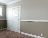 Light Gray Bedroom Walls What Color Bed