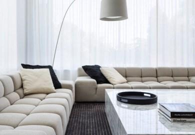 Latest Sofa Designs Home Design Ideas Pictures Remodel