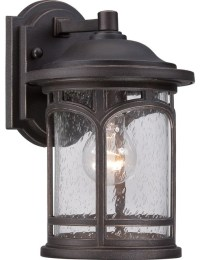 Marblehead Outdoor Wall Lights - Traditional - Outdoor ...