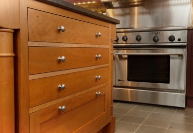 Kitchen Cabinets Goshen Ct