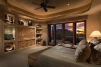 Southwest Bedroom - Southwestern - Bedroom - Phoenix - by ...