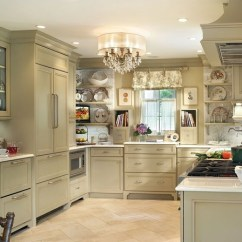 Kitchen Chandelier Ideas Outdoor Kitchens Plans Expert Talk 10 Reasons To Hang A In The