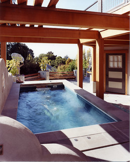 jetton sofas living room ideas with chocolate brown sofa endless pool - san francisco by ...