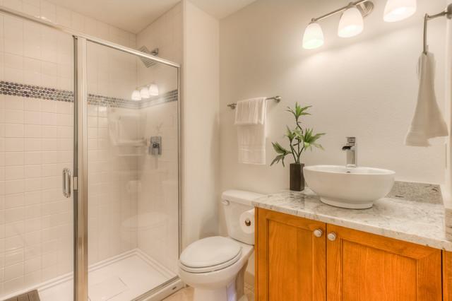 26 Luxury Bathroom Fixtures Boise