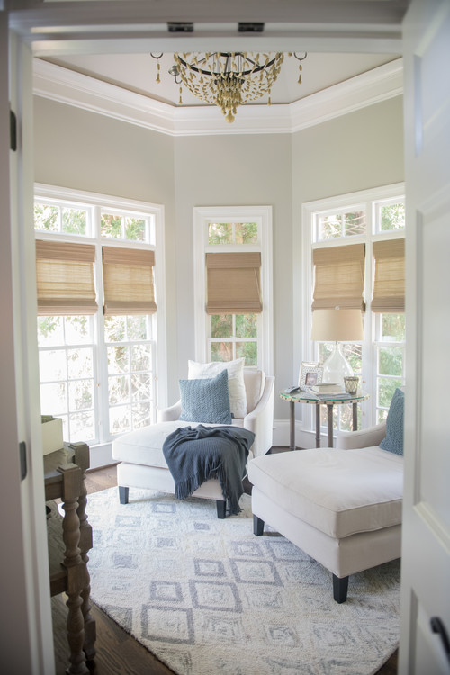 Sherwin Williams Silverplate Paint Color A Beautiful