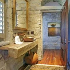 Sofas Birmingham L Shaped Sofa Bangalore Online Guest Bathroom With Antique Wood Beam Counter - ...