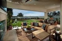Belcourt Seven Oaks in Bakersfield, California - Patio ...