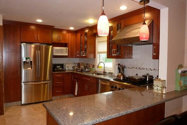 kitchen cabinets newark nj complete cabinet set renovated kitchens