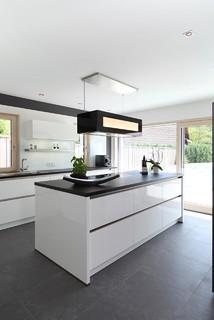 altersgerecht umbauen bauen f r die zukunft oder heute schon an morgen denken. Black Bedroom Furniture Sets. Home Design Ideas