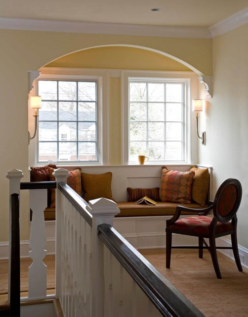 Sitting Hall Design