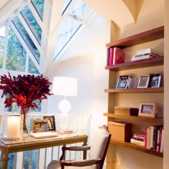 Furniture Ideas For Living Room Alcoves Wood Designs 10 Decorating Your Wall Niche