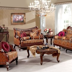 Genuine Leather Sofa Sets French Provincial Australia Alessandra Luxury Living Room Set