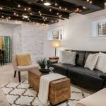 999 Beautiful Basement Pictures Ideas October 2020 Houzz