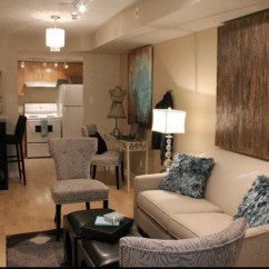 Indian Traditional Living Room Interior Design How To Arrange With Corner Tv Liberty Village 500 Sq Foot Condo - Vacant Staging ...