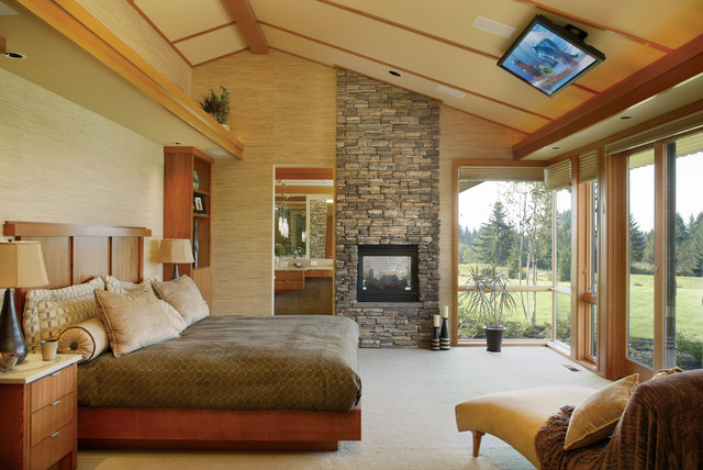 Plan 011S0003  Traditional  Bedroom  st louis  by House Plans and More