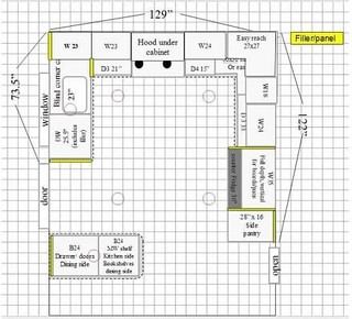 Small Living Room Theater Basement Theater Wiring Diagram