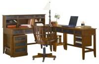 Shop Houzz   Hammary Furniture Hammary Mercantile Home ...