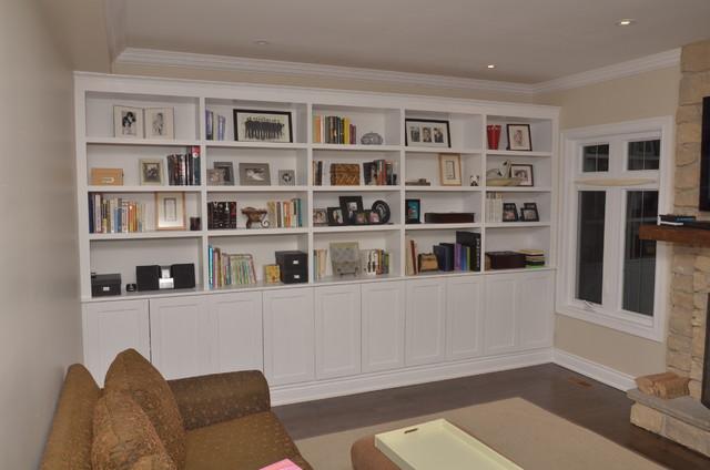 Design Collection Marvelous Living Room Storage 50 New Inspiration