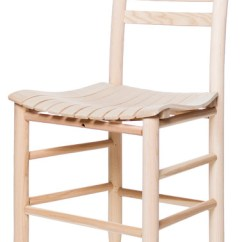 Unfinished Ladder Back Chairs Plastic Adirondack Walmart Ladderback Armchairs And Accent By Dixie Seating Company