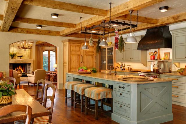 South Of France Chicago IL Mediterranean Kitchen Chicago