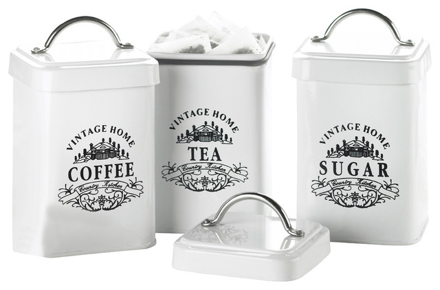 Industrial Food Storage Containers