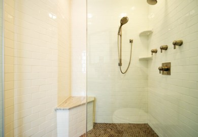 Bathroom Design Center New Jersey