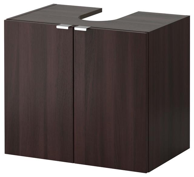 meubles sous lavabo ikea meuble sous lavabo ikea with meubles sous lavabo ikea yddingen sink. Black Bedroom Furniture Sets. Home Design Ideas