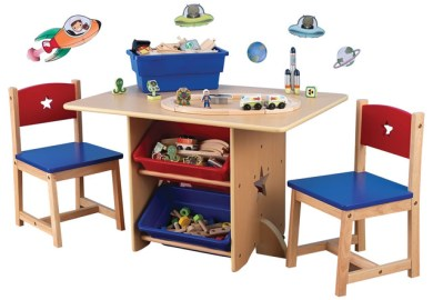 Kids Chairs Childrens Room Seating Furniture