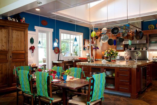 colorful kitchen appliances cheap curtains ranch