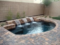 Residential and Commercial Pools and Backyard Oasis ...