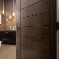 Las Vegas Office Chairs Recliner Chair Covers Ikea Australia Modern Home - Interior Solid Wood Walnut Door Bathroom Denver By ...