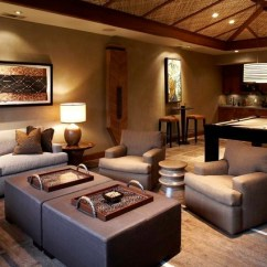 Afrocentric Living Room Ideas Painting New Best Image Fpvimage Co Home An Idea By Scoates1