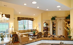 living traditional rich interiors kitchen rooms interior designers houzz