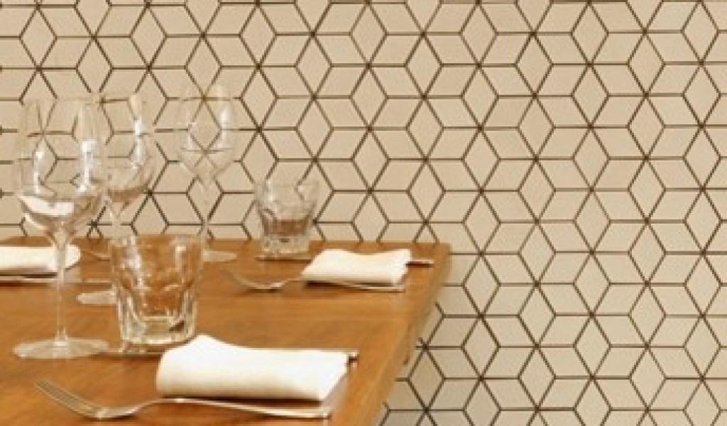 Heath Ceramics Tile - Home & Garden Improvement Design