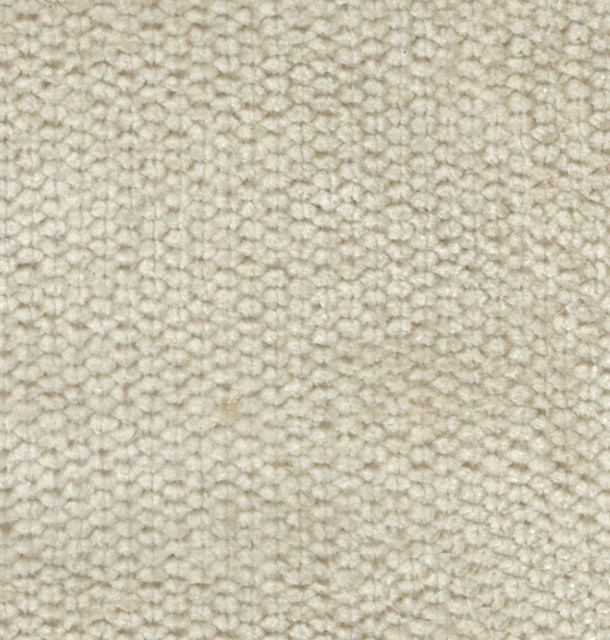 cream beige taupe traditional solids plain contemporary cheni upholstery fabric